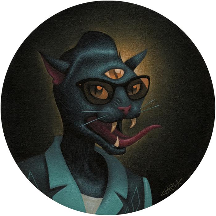 Gabidelamerced_The_Black_Cat
