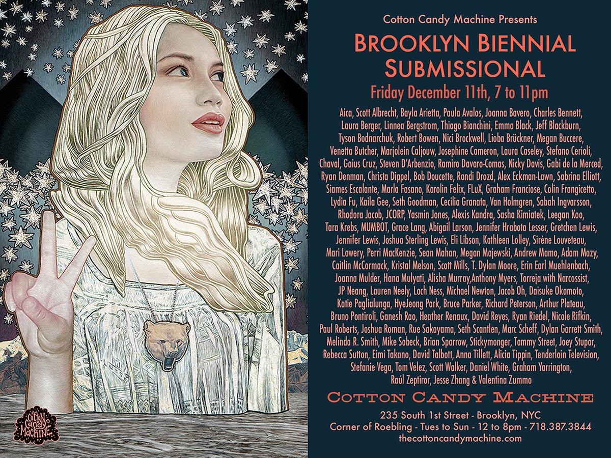 Brooklyn_Biennial