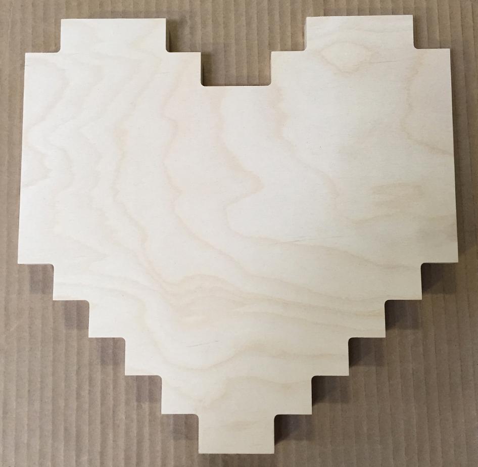Pixel-Hearts-Canvas