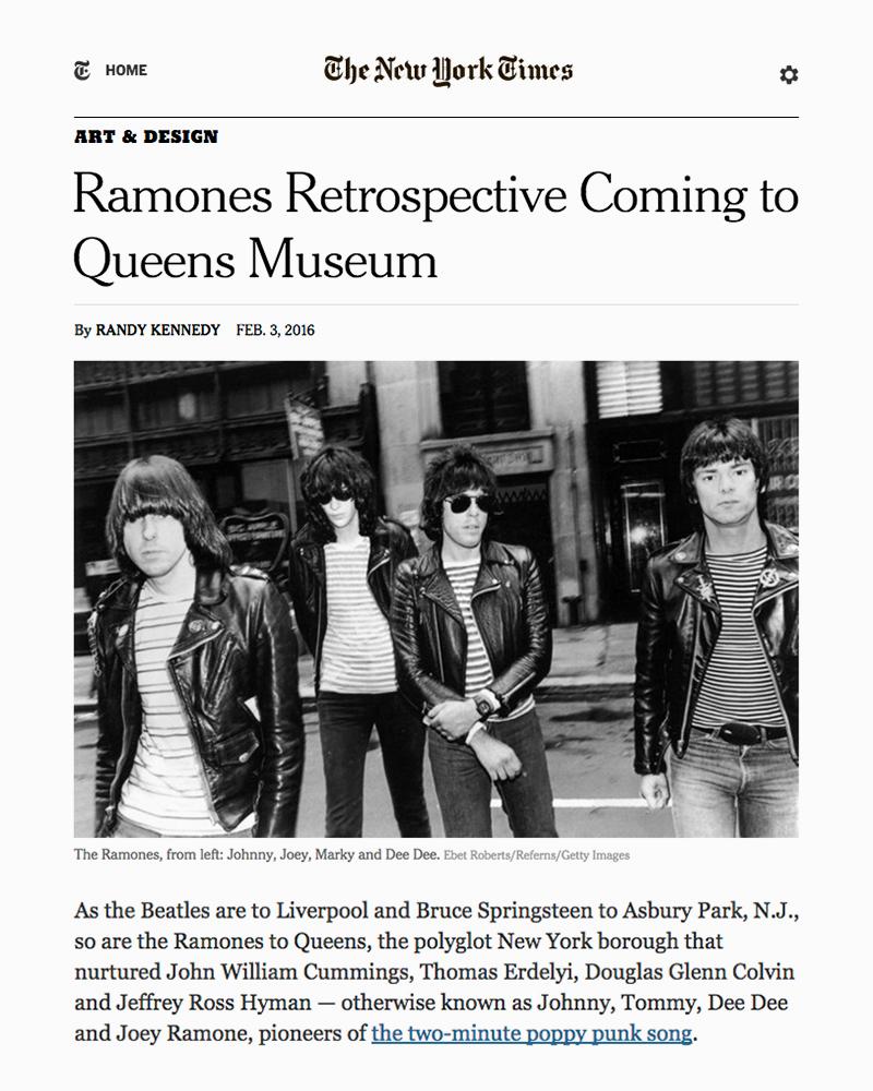 Queens-Museum-NYT11