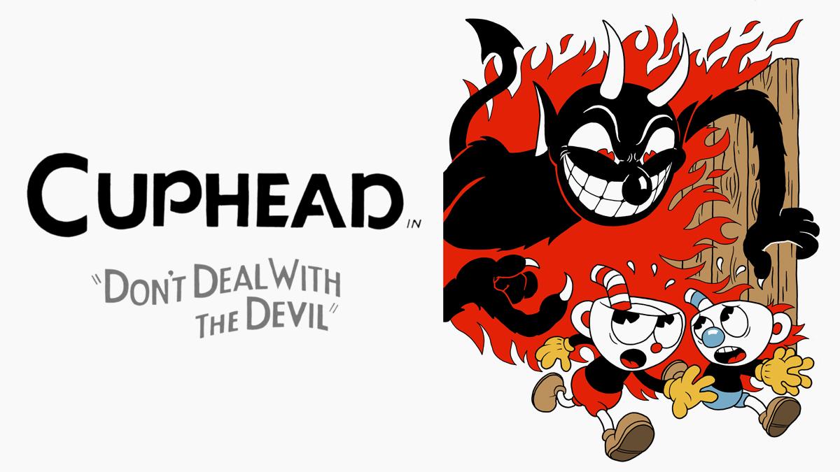 Title-Cuphead-4